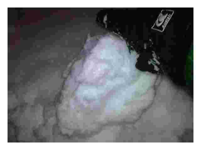 comment faire un bonhomme de neige toui toui et ses amis chansons jeux et coloriages pour. Black Bedroom Furniture Sets. Home Design Ideas
